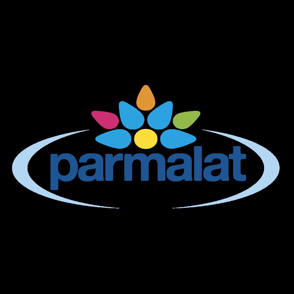Parmalat, S.p.A.
