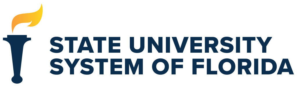 The State University System of Florida